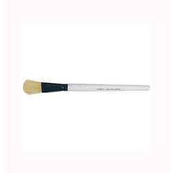 Babila Face Pack Brush