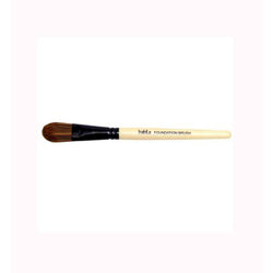 Babila Foundation Brush