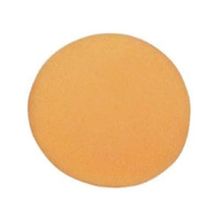 "Babila Foundation Sponge Round ""Big"" SP-V01B"