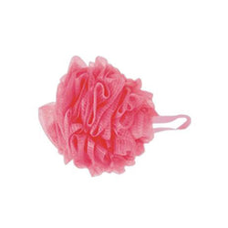 Babila Luxury Flower Sponge BA-V07