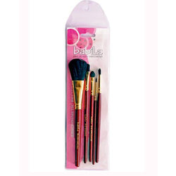 Babila Make up Set Of 5 Tools LARGE