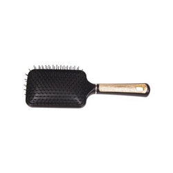 Babila Paddle Brush HB-V390