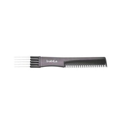 Babila Professional Hair Cutting Comb CC-V06
