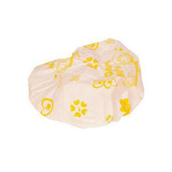 Babila Shower Cap BA-V018