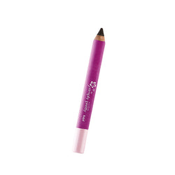 Avon simply pretty kajal (2.6g)