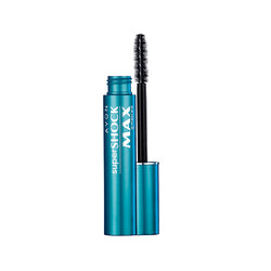 Avon Super Shock Max Waterproof Mascara (10g)
