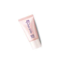 Avon simply pretty BB cream