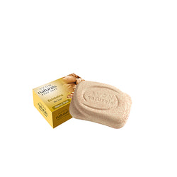 Avon Naturals Exfoliating Bar Soap (100g)