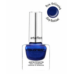 Colorbar Arteffects Nail Lacquer
