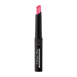 Faces Ultime Pro Longwear Lipstick 2.5 gm