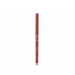 Faces Ultime Pro Lip Definer 0.35 gm