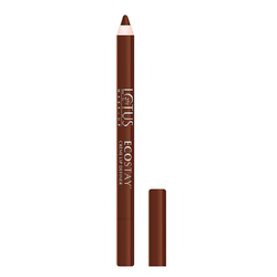 Lotus Make-up Ecostay Crème Lip Definer - 1.2 gm