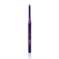 Oriflame The ONE Colour Stylist Lip Liner