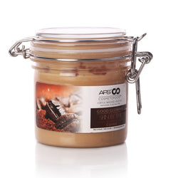 APS Cosmetofood Coffee Massage Soufflé