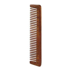 FILONE POCKET COMB