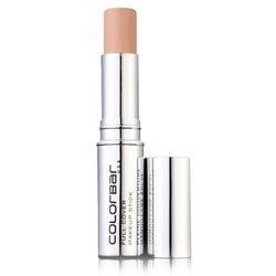 Colorbar Full Cover Makeup Stick