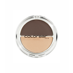 Colorbar Flawless Touch Contour And Highlighting Kit