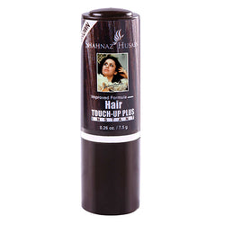 SHAHNAZ HUSAIN HAIR TOUCH-UP PLUS