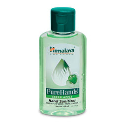 Himalaya Pure Hands  (Green Apple)
