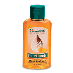 Himalaya Pure Hands  (Orange)