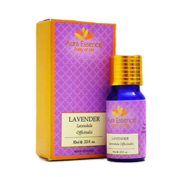 Aura Essence Lavender (10 ml)