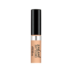 Deborah Milano Dress Me Perfect Concealer 6ml-Light Beige
