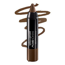 Maybelline New York Fashion Brow Pomade Crayon