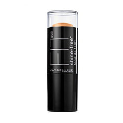 Maybelline New York Fit Me Stick