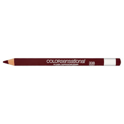 Maybelline New York Color Sensational Lip Liner - (5gm)