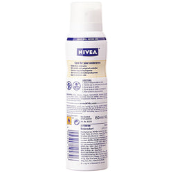 Nivea Whitening Deodorant Spray - Floral Touch 150ml
