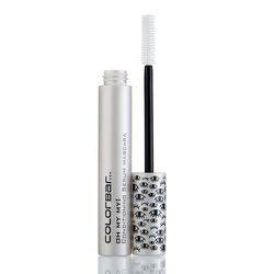 Colorbar Oh MY MY! Conditioning Serum Mascara