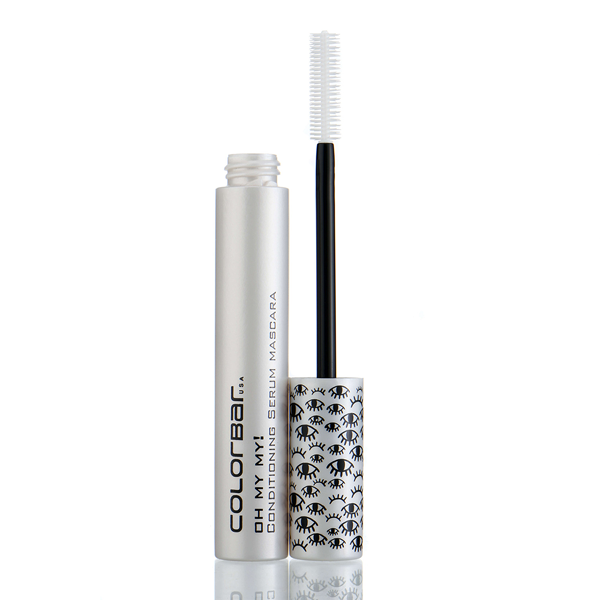 93275e86d69 Colorbar Oh MY MY! Conditioning Serum Mascara – PERPAA