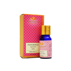 Aura Essence Patchouli (10 ml)
