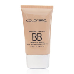 Colorbar Perfect Match Beauty Balm