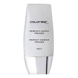 Colorbar Perfect Match Primer (30 ml)