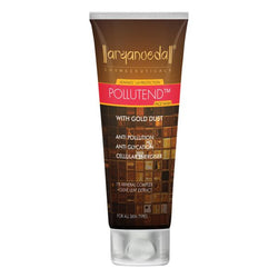 Aryanveda Pollutend Face Wash 60ml