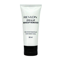 Revlon Eye and Lip Make Up Remover