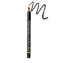 Revlon Eyeliner Pencil With Free Sharpener (1.14 gm)