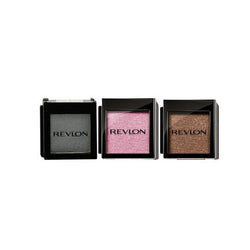 Revlon Links Eye Shadow Combo