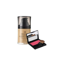 Revlon PhotoReady AirBrush + Wine not Blush Combo