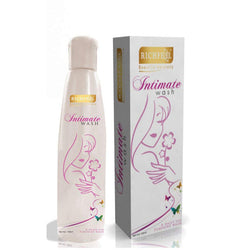 Richfeel Intimate Wash 100 ml