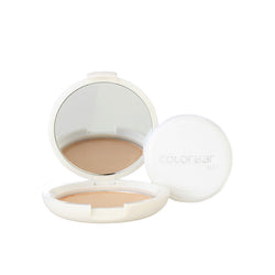 Colorbar Radiant White UV Fairness Compact Powder