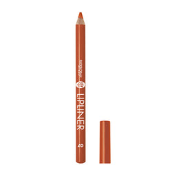 Deborah Milano Lip Liner Pencil 1.2gm