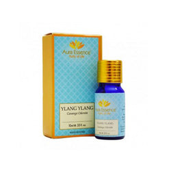 Aura Essence Ylang Ylang (10 ml)