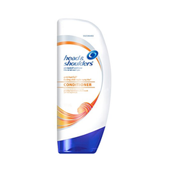 Head & Shoulders Anti Hair Fall Conditioner 80ml