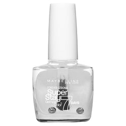 Maybelline New York Superstay 7 Days Super Impact Nail Color - (10ml)