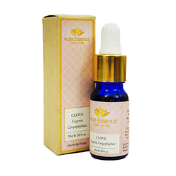 Aura Essence Clove (10 ml)