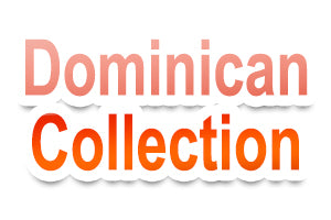 Dominican Hats, T-Shirts Hoodies