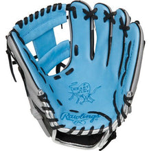 "Rawlings HOH Color Sync 4.0 Series 11.5"" Infield Glove - PRO204-2CBH"