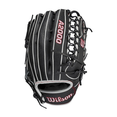 "2021 A2000 SCOT7SS 12.75"" Outfield Baseball Glove - WBW1001581275"